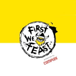 first-we-feast-logo